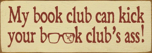 bookclubsign