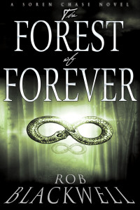 FOREST_OF_FOREVER Final Medium