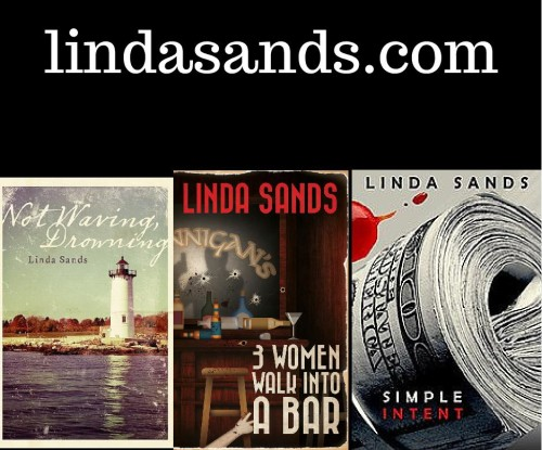 lindasands.com 3 books-page-001