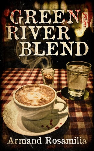 GreenRiverBlend