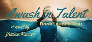Awash in Talent Blog Banner