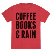 6010-heathered_red-z1-t-coffee-books-rain-vintage